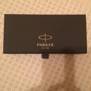 パーカー(Parker)のパーカー ソネット(ペン/マーカー)