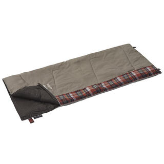 ロゴス(LOGOS)のロゴス(LOGOS) 丸洗いスランバーシュラフ(寝袋/寝具)