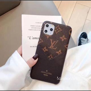 大人気iPhoneケーiPhone12pro