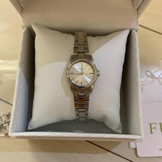 フルラ 腕時計 FURLA  レディース