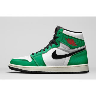 NIKE - NIKE Air Jordan 1 Retro High