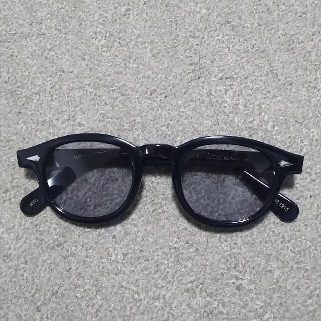 カズトシ様専用ページ メンズのファッション小物(サングラス/メガネ)の商品写真