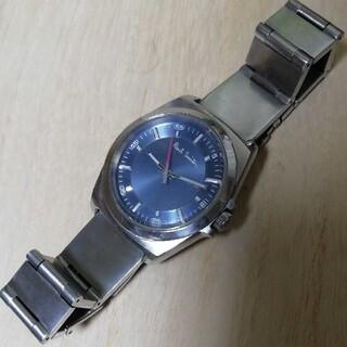 Paul Smith - メンズ腕時計 ポールスミス ジャンク