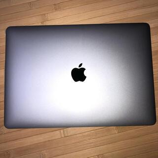 Apple - 値下げ★MacBook pro 2019 13インチ