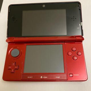ニンテンドー3DS - Nintendo 3ds 任天堂 ニンテンドー3ds