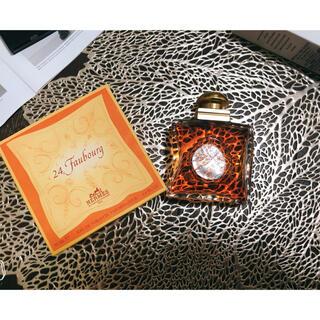 Hermes - エルメス 香水 perfume 24,faubourg 50ml