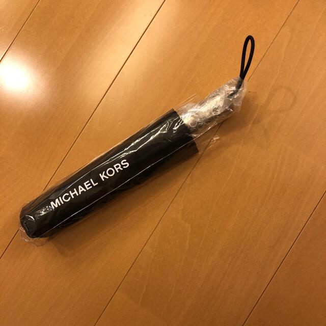 Michael Kors(マイケルコース)のマイケルコースバック レディースのバッグ(ショルダーバッグ)の商品写真