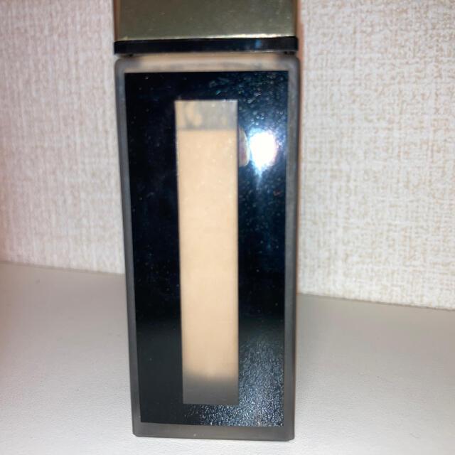 Yves Saint Laurent Beaute(イヴサンローランボーテ)の【みるきぃ様専用】 コスメ/美容のベースメイク/化粧品(ファンデーション)の商品写真
