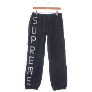 シュプリーム(Supreme)のSupreme パンツ(その他) メンズ(その他)