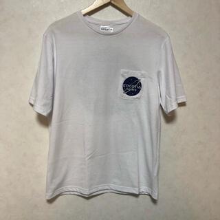 ニュース(NEWS)のNEWS ライブTシャツ EPCOTIA(アイドルグッズ)