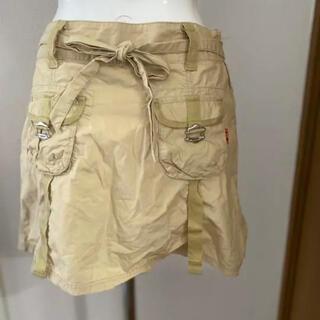 コドモビームス(こども ビームス)のスカート ビームス セオリー(スカート)