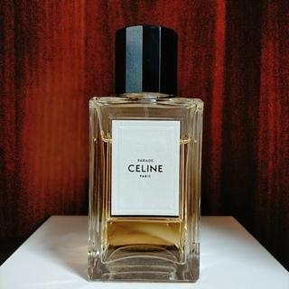 celine - セリーヌ パラード オードゥパルファン 100ml 香水 CELINE