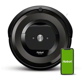【新品】ルンバ  iRobot R642060