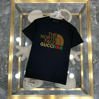 Gucci - 人気半袖T