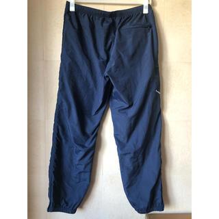 シュプリーム(Supreme)のSupreme Nylon Trail Pant Navy L (その他)