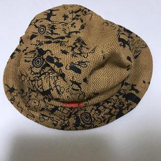 Vivienne Westwood - ヴィヴィアン  ウエストウッド 帽子