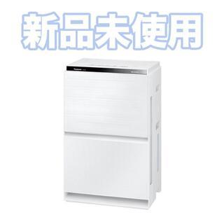 パナソニック(Panasonic)の【新品】【送料込】Panasonic 加湿空気清浄機 F-VXT70(空気清浄器)