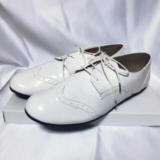 アシストウィッグ製ビジネスシューズ(靴/ブーツ)