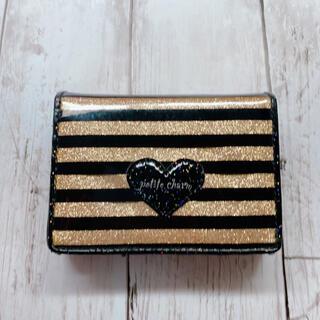 女の子用 お財布(財布)