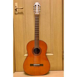 ヤマハ(ヤマハ)の【送料込み】YAMAHA G-85D クラシックギター(クラシックギター)