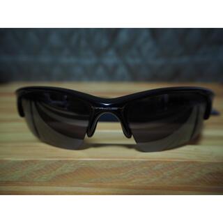 Oakley - OAKLEY オークリー サングラス ブラック 03-650