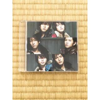 NEWS⭐︎weeeek CD(ポップス/ロック(邦楽))