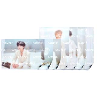 防弾少年団(BTS) - BTS ポスター 7枚セット