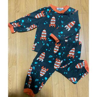 アンパサンド(ampersand)のパジャマ 80(パジャマ)