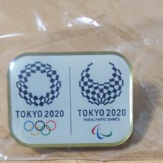 東京 オリンピック ピンバッジ コレクション