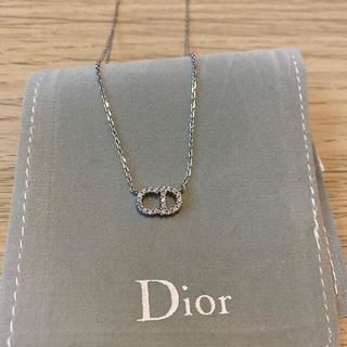 dior ネックレス gucci dior シャネル ピアス リング