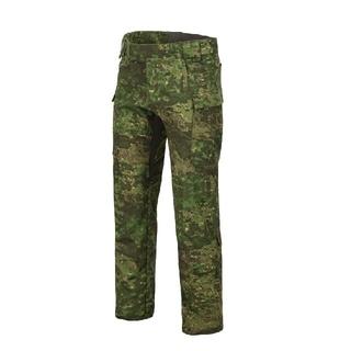 新品未使用 wildwood BDU パンツ  M-long(戦闘服)