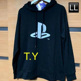 プレイステーション(PlayStation)のPlayStation PS フーディ パーカー(パーカー)