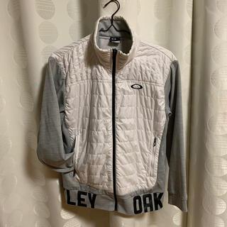 Oakley - ゴルフウェア メンズ アウター ジャケット