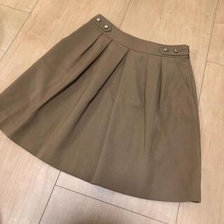 ノーリーズ(NOLLEY'S)のNOLLEY'S  スカート 膝丈(ひざ丈スカート)