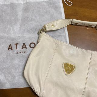 アタオ(ATAO)のアタオ バッグ(ショルダーバッグ)