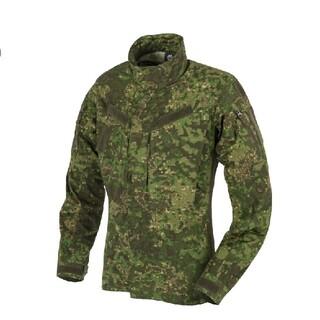 新品未使用  WildWood BDU シャツ Mサイズ(戦闘服)