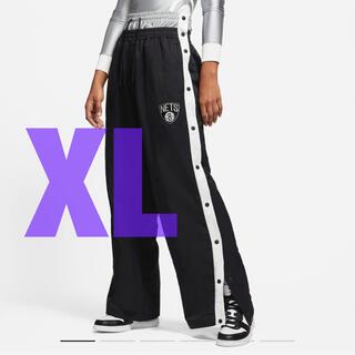 アンブッシュ(AMBUSH)のAmbush × Nike × NBA Tearaway Pant XL(その他)