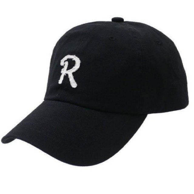 Ron Herman(ロンハーマン)のロンハーマン キャップ帽子 新品未使用 メンズの帽子(キャップ)の商品写真