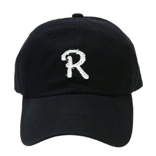 Ron Herman - ロンハーマン キャップ帽子 新品未使用