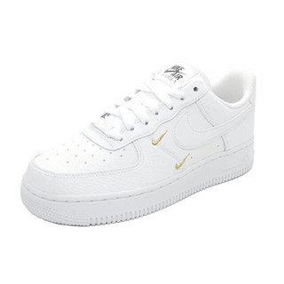 NIKE - NIKE WMNS AIR FORCE 1 07 ESS CT1989-100