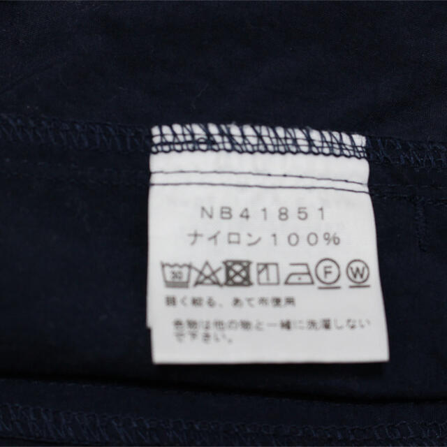THE NORTH FACE(ザノースフェイス)のノースフェイス バーサタイルショーツ メンズのパンツ(ショートパンツ)の商品写真