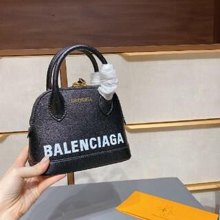 Balenciaga - 人気ショルダーバッグ