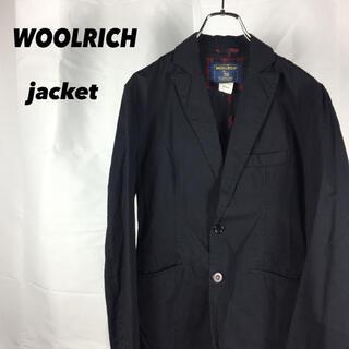 ウールリッチ(WOOLRICH)の古着 WOOLRICH ウールリッチ ジャケット (シャツ)
