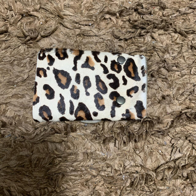 UGG(アグ)のUGG キーケース レディースのファッション小物(キーケース)の商品写真