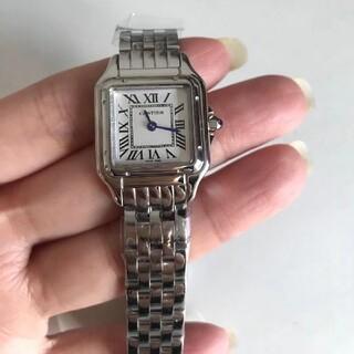 カルティエ(Cartier)の★即購入!!本日発送★カルティエ Cartier☆☆級品☆腕時計(その他)