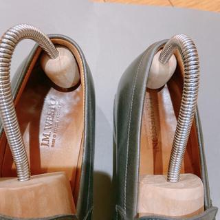 ジェーエムウエストン(J.M. WESTON)の1/30までJ&M Weston ローファー(ローファー/革靴)
