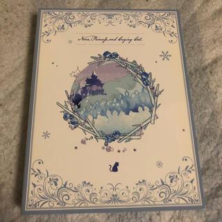 ノラと皇女と野良猫ハート2 5枚組 ドラマCDBOX(ゲーム音楽)