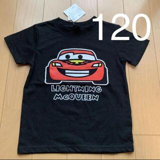 ディズニー(Disney)のDisney 半袖 カーズ(Tシャツ/カットソー)