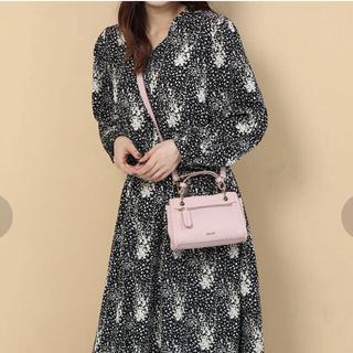 Bally - BALLY  マイクロバック アズール