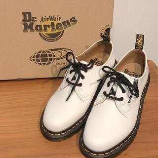 Dr.Martens -  Dr.Martens ×BEAMS コラボ 23cm 定価26400円